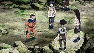 Naruto-shippden-episode-dub-440-0235 42286475752 o