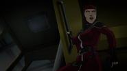 Teen Titans the Judas Contract (174)