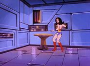 The-legendary-super-powers-show-s1e01b-the-bride-of-darkseid-part-two-0435 42710432474 o