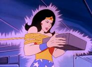 The-legendary-super-powers-show-s1e01b-the-bride-of-darkseid-part-two-0797 28556727527 o
