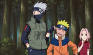 183 Naruto Outbreak (64)