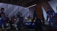 Avengers-assemble-season-4-episode-1706625 28246611749 o
