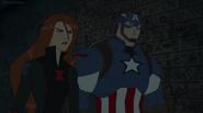 Avengers-assemble-season-4-episode-1713663 39315836334 o