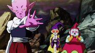 Dragon Ball Super Episode 103 0661