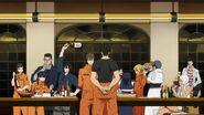Fire Force Episode 24 1123