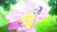 Food Wars! Shokugeki no Soma Episode 16 0381