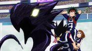My Hero Academia 2nd Season Episode 04 0635
