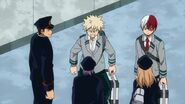 My Hero Academia Season 4 Episode 15 1022
