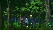 My Hero Academia Season 4 Episode 21 0261