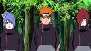 Naruto-shippden-episode-dub-436-0640 42258373242 o
