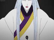 Naruto Shippuden Episode 473 0757