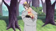 Naruto Shippuuden Episode 500 0833