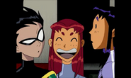 Teen Titans Forces of Nature4600001 (2142)