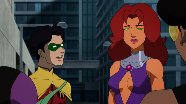 File:Teen Titans the Judas Contract (92).png