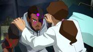 Young Justice Season 3 Episode 20 0361