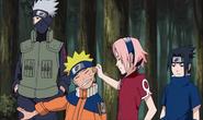 183 Naruto Outbreak (67)