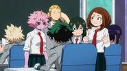My Hero Academia Season 2 Episode 13 0733