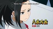My Hero Academia Season 2 Episode 20 0280