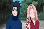 Naruto Shippudden 181 (337)