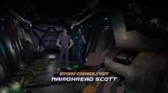 SymbioteWar31705 (11)