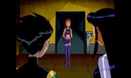 Teen Titans Forces of Nature4600001 (2338)