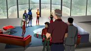 Young Justice Season 3 Episode 19 0590
