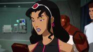 Young Justice Season 3 Episode 20 0186