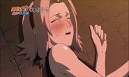 183 Naruto Outbreak (153)