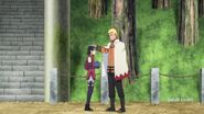 Boruto Naruto Next Generations - 20 0781