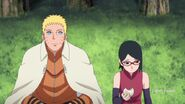 Boruto Naruto Next Generations - 20 0851
