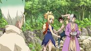 Dr. Stone Episode 9.mp4 0241