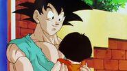 Dragon-ball-kai-2014-episode-69-0874 28159807247 o
