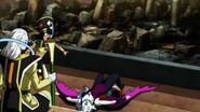 Dragon Ball Super Episode 102 0947