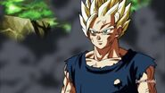 Dragon Ball Super Episode 113 0621