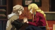 Gundam-orphans-last-episode13962 41320383495 o