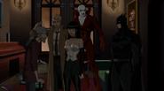 Justice-league-dark-250 42187066364 o