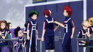 My Hero Academia 2nd Season Episode 02 0547