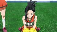 My Hero Academia 2nd Season Episode 06.720p 0554