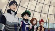 My Hero Academia Episode 09 1025
