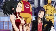 My Hero Academia Season 2 Episode 20 0416
