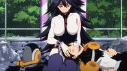 My Hero Academia Season 2 Episode 23 0756