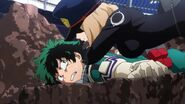 My Hero Academia Season 3 Episode 16.mp4 0666