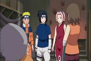 Naruto-s189-67 38437125080 o