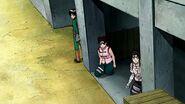 Naruto-shippden-episode-435dub-0222 40479396430 o