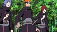 Naruto-shippden-episode-dub-436-0692 41404014775 o