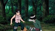 Naruto-shippden-episode-dub-437-0700 41583767844 o