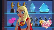Supergirl 101059 (26)