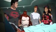 Young Justice Season 3 Episode 20 0179