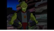 640px-Evil Ruler Drago