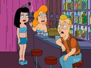 American-dad---s01e03---stan-knows-best-0762 41436193710 o